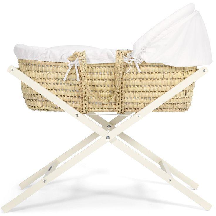 les 25 meilleures id es de la cat gorie support couffin sur pinterest panier paille paniere. Black Bedroom Furniture Sets. Home Design Ideas
