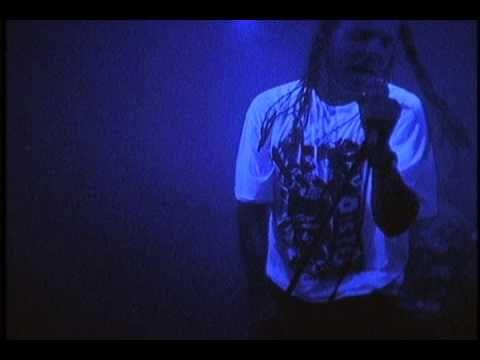 "▶ The Offspring - ""Self Esteem"" - YouTube"