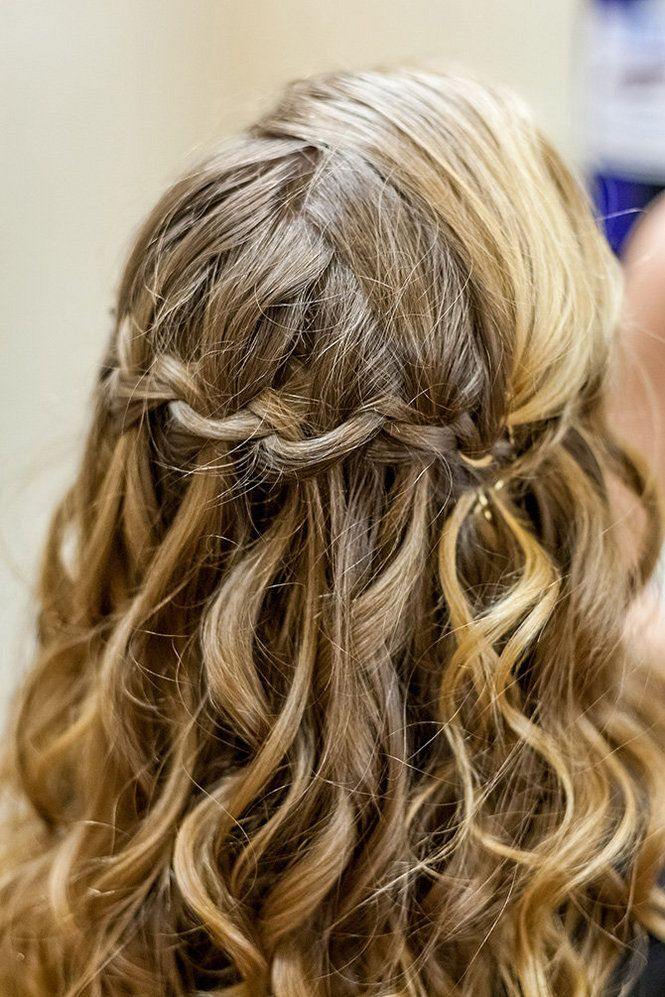Hairstyles For Prom Cgh : 20 best prom hairstyles images on pinterest