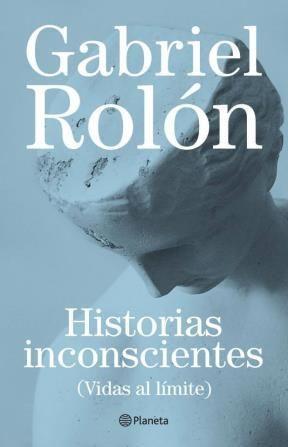Libro Historias Inconscientes