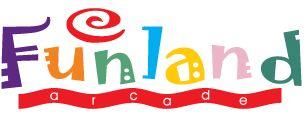 Funland Seaside Arcade – Arcade Games & Attractions | Funland Arcade | Seaside Birthday Parties | Skeeball | Seaside, OR