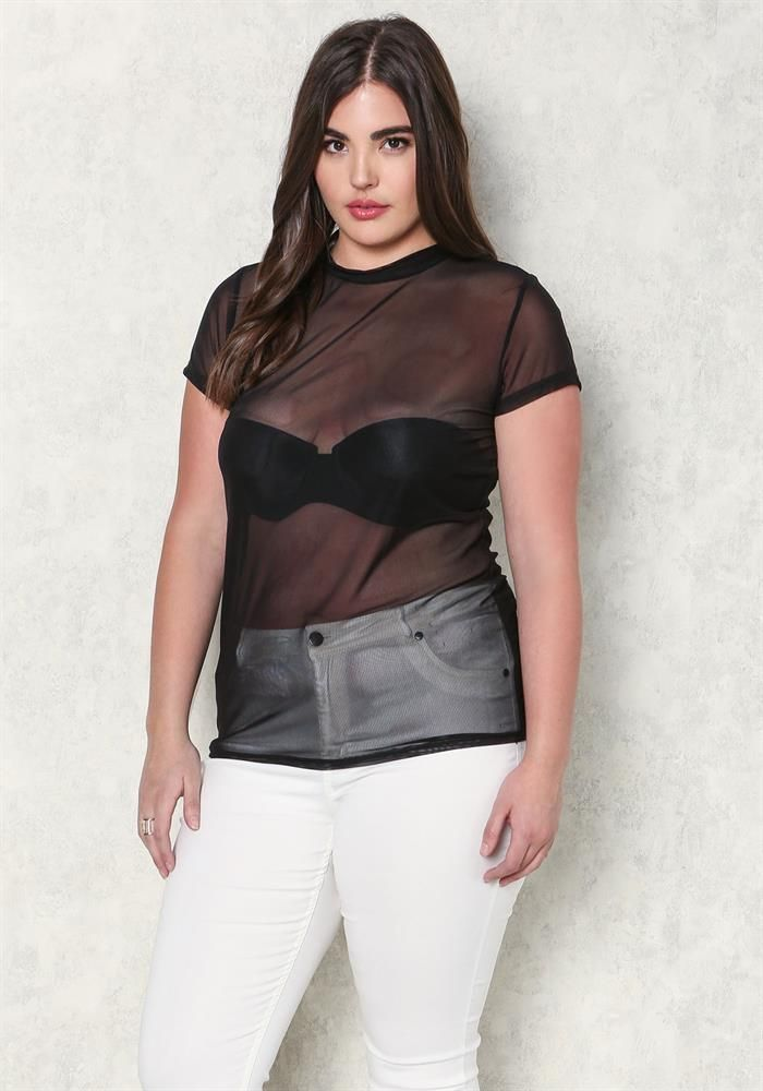 HD wallpapers plus size clothing deb