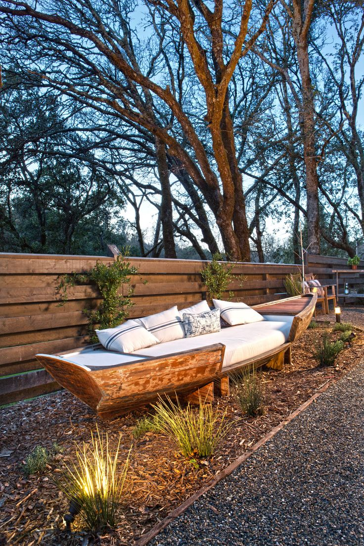 511 best outdoor images on pinterest an adventure architecture