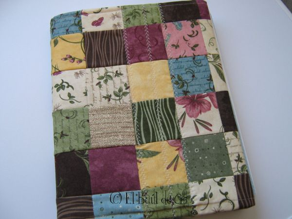 notebook cover 27