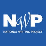 National Writing Project-Day 2 | i run read teach