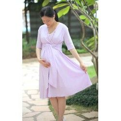 #buy cheap #maternity #clothes #online at Baby Central Hong Kong. For more Visit our website https://babycentral.com.hk/mums-maternity-products-online