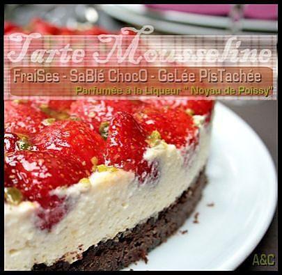 les 25 meilleures idées de la catégorie tarte de gelée de fraises