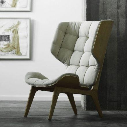 decovry.com - NORR11 | Tijdloze Scandinavische meubels