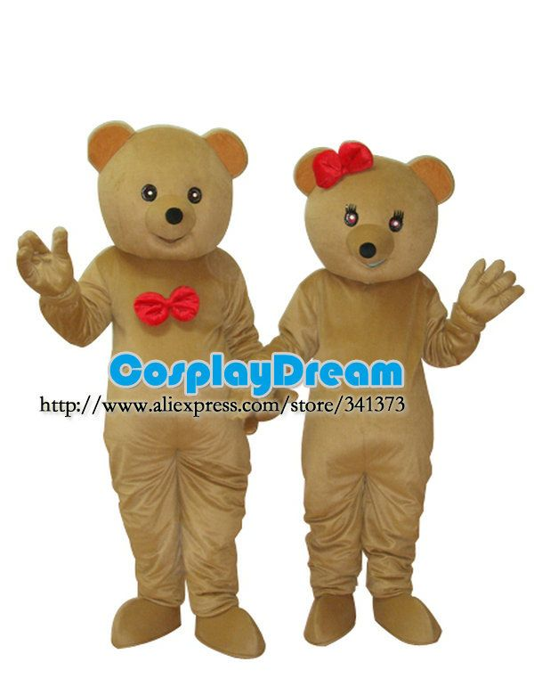 17 best ideas about teddy bears for sale on pinterest teddy bear pictures antique teddy bears. Black Bedroom Furniture Sets. Home Design Ideas