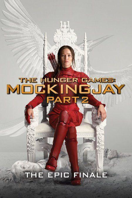 Happy 'Mockingjay Part 2' Digital Release Day!  http://www.panempropaganda.com/movie-countdown/2016/3/8/happy-mockingjay-part-2-digital-release-day.html/