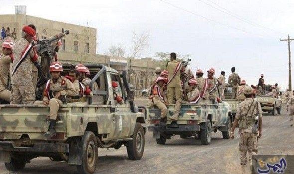 قوات الجيش اليمني تضبط أسلحة في محافظة حضرموت Military Vehicles Vehicles Monster Trucks