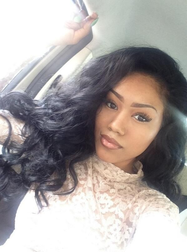 Factory direct wholesale!! http://www.latesthair.com/ Sale!! Human Hair Extensions,Virgin Brazilian Hair,Peruvian Hair,Malaysian Hair,Indian Hair,Ombre Hair,Lace Closure,Lace Wigs ect.