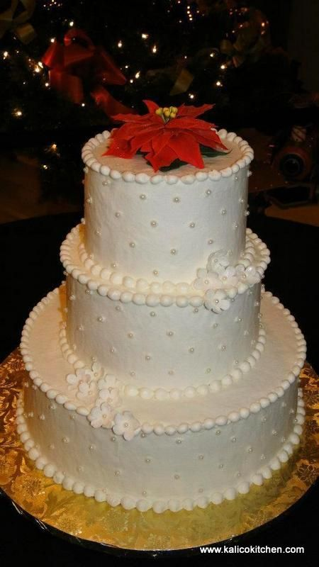 wedding cake border ideas 1000 images about 3 tier wedding cakes on 22044