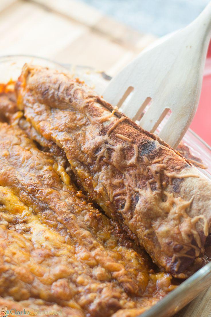 ground-turkey-enchiladas (12 of 13)