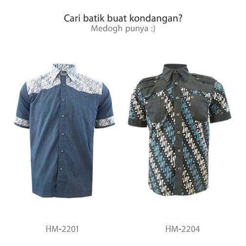 Cari Batik buat Kondangan?  Medogh punya lho Youngster :)  #kemejabatikmedogh  medogh.com/baju-batik-pria/kemeja-batik-pria