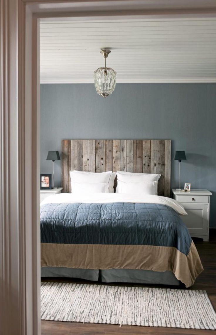 best home guest bedroom images on Pinterest Bedrooms Guest