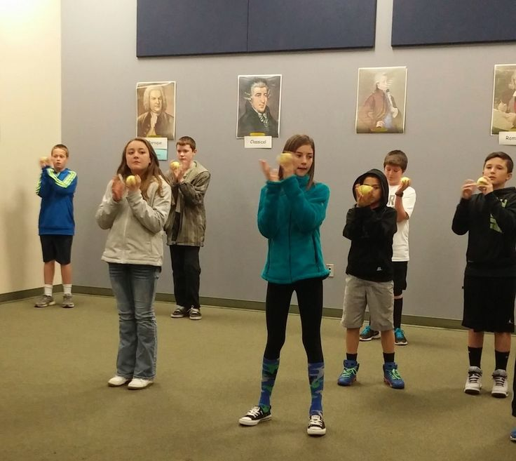 I wanted to share a fun music lesson that I did with my older students. Every year Iteach patriotic music tomy music classes. I was very...