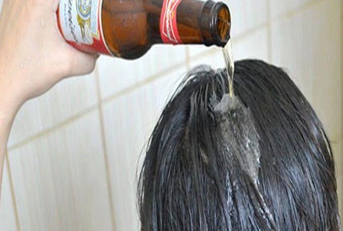 CADA DOS DÍAS ELLA ECHA UNA BOTELLA DE CERVEZA EN SU CABELLO. CUANDO SEPAS LA RAZÓN QUERRÁS HACER LO MISMO Todo el mundo quiere un cabello hermoso, especialmente aquellos que sufren de pérdida de cabello. Tenemos para usted un consejo de cómo hacer frente a este problema. Actualmente existen diferentes mezclas para el tratamiento del…