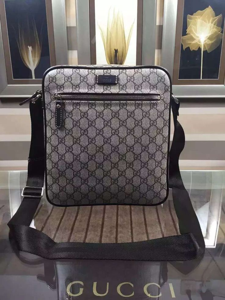 gucci Bag, ID : 46122(FORSALE:a@yybags.com), cucci shop, 噩賵鬲卮賷, cheap gucci online shopping, shop gucci online com, rodolfo gucci, gucci wallets online, gucci brand name purses, gucci which country, gucci leather handbags, gucci leather wallets for women, authentic gucci bags on sale, gucci rucksacks, gucci expandable briefcase #gucciBag #gucci #small #gucci #bag