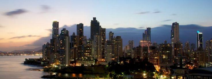 Circuit mythique Panaméricaine et Volcan Panama