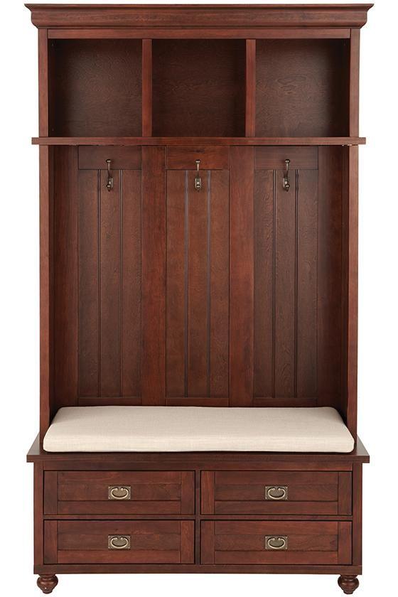 entryway storage locker furniture. vernon storage locker entryway furniture h
