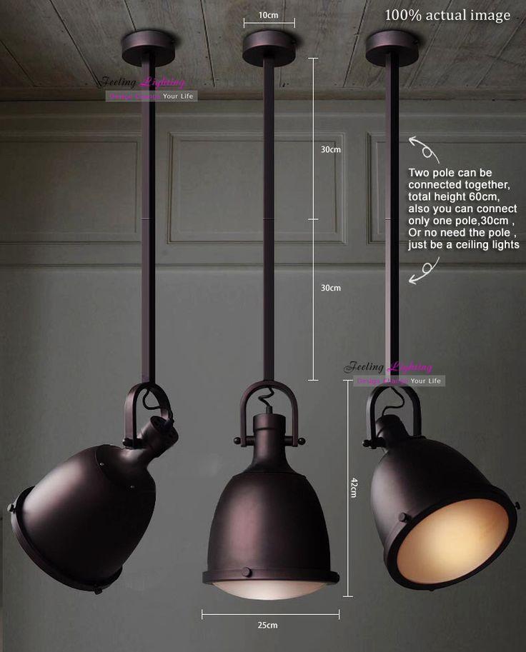 70 best Archer (FP) Lighting images on Pinterest | Diners, Hanging ...