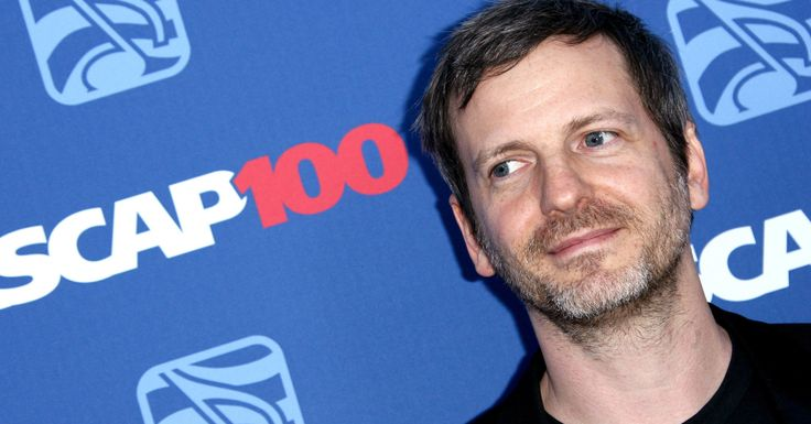 Dr. Luke Out As CEO Of Sony's Kemosabe Records Amid Kesha Legal Battle #Entertainment_ #iNewsPhoto