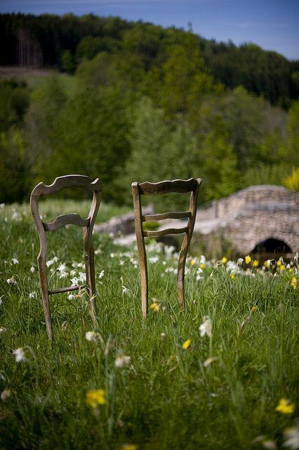 les 199 meilleures images du tableau printemps sur. Black Bedroom Furniture Sets. Home Design Ideas