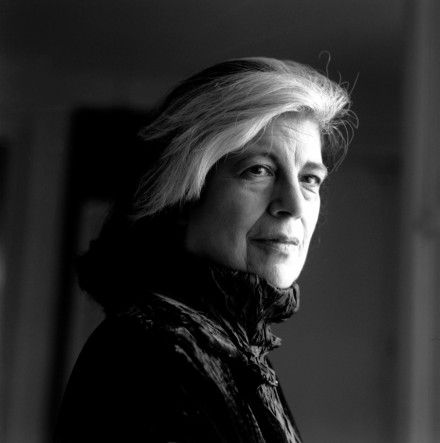 beauty susan sontag essay It begins with the famous in plato's cave essay,  on photography susan sontag no  artist atget bauhaus beauty become camera cartier-bresson china.