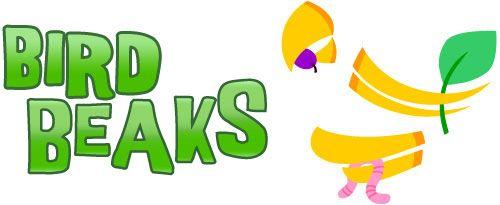 Bird beak activity, explore beak types and what they are best suited for.Bird Beak Adaptations, Animal Adaptations Activities, Birds Beak, Animal Adaptation Activities, Adaptations United, Adaptation Activities Science, Birds Science, Bird Beak Experiment, Bird Adaptations