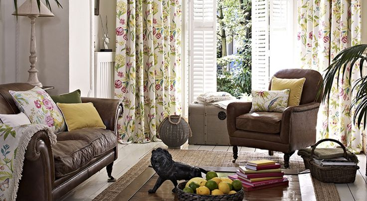 Sweet Scent by Pegasus – James Dunlop Textiles   Upholstery, Drapery & Wallpaper fabrics