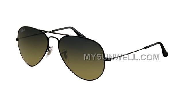http://www.mysunwell.com/cheap-ray-ban-rb3025-aviator-sunglasses-shiny-black-frame-crystal-grad.html CHEAP RAY BAN RB3025 AVIATOR SUNGLASSES SHINY BLACK FRAME CRYSTAL GRAD Only $25.00 , Free Shipping!