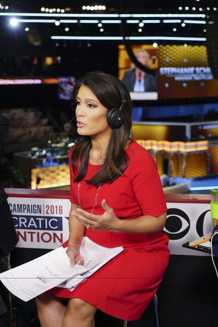 #Media #Oligarchs #MegaBanks vs #Union #Occupy #BLM  Meet Elaine Quijano, the VP debate moderator   https://twitter.com/i/moments/783269575630680064   Vice presidential debate moderator Elaine Quijano bridges the election's digital and generational divide  Elaine Quijano reflects America's changing electorate...