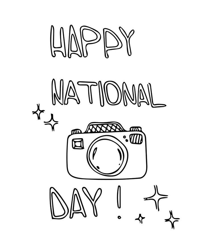 Best 10+ National camera ideas on Pinterest   Lol camera, Animal ...