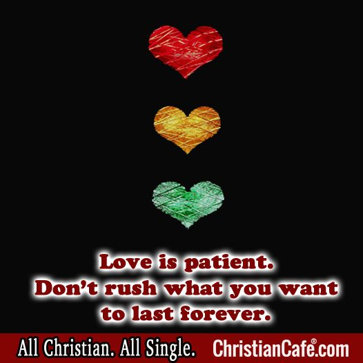 Meet Rush Christian Singles (CDFF) Christian Dating For Free.