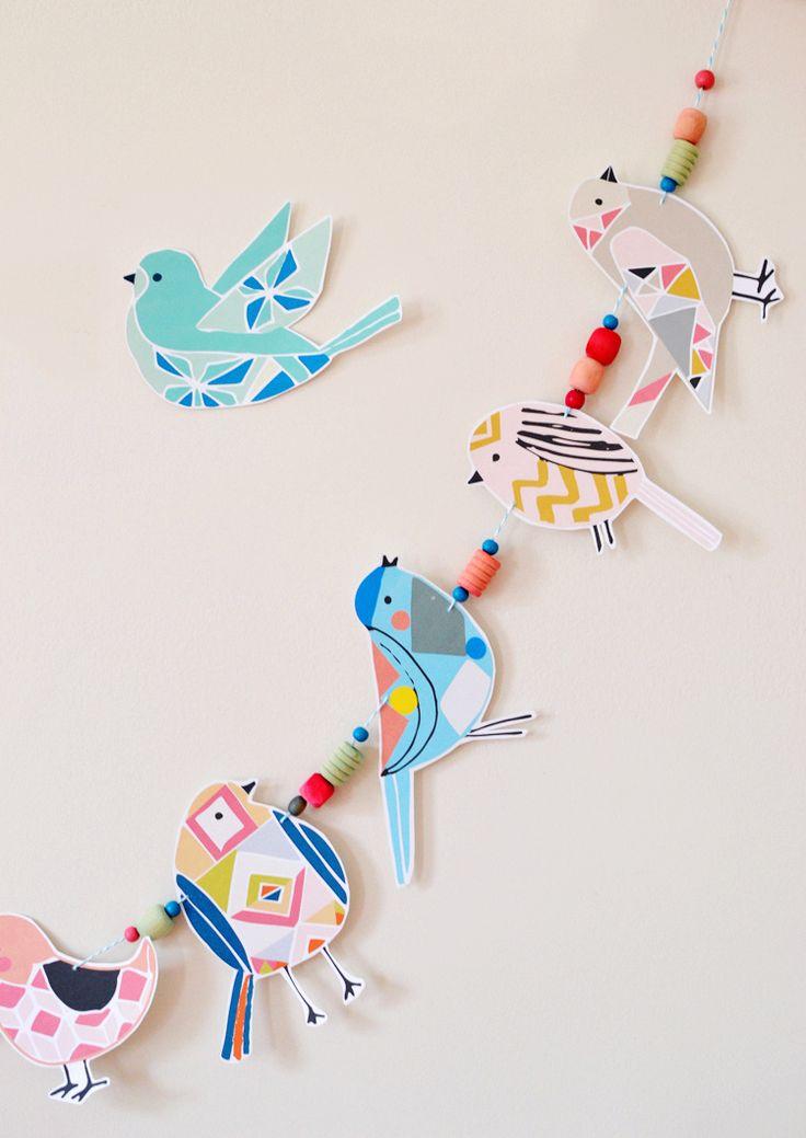 bird_garland5