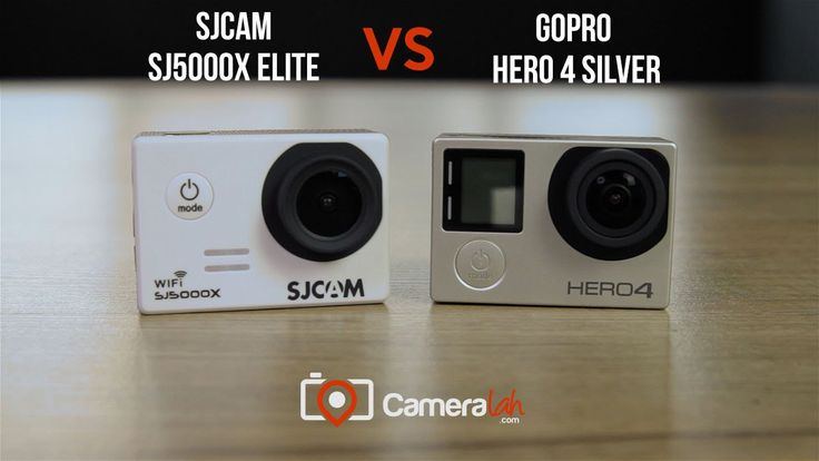 gopro hero 4 silver price philippines | SJCam SJ5000X VS GoPro Hero 4 Silver - Footage and Sound Comparison - WATCH VIDEO HERE -> http://pricephilippines.info/gopro-hero-4-silver-price-philippines-sjcam-sj5000x-vs-gopro-hero-4-silver-footage-and-sound-comparison/      Click Here for a Complete List of GoPro Price in the Philippines  *** gopro hero 4 silver price philippines ***  SJCam has just launched the SJ5000X as a replacement for its predecessor, the SJ5000+. We will be