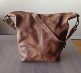 Available @ TrendTrunk.com Roots Bags. By Roots. Only $133.00!