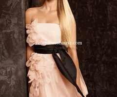 Pretty #prom