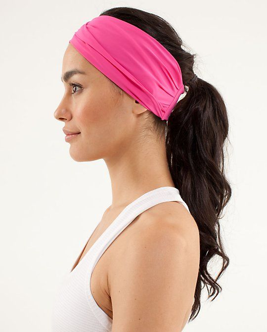 Harmony Headband for running or any outdoor activity in cool weather ... 90689990d07