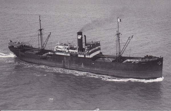 ds-tarya-1920-rederi-med-t-i-skostein