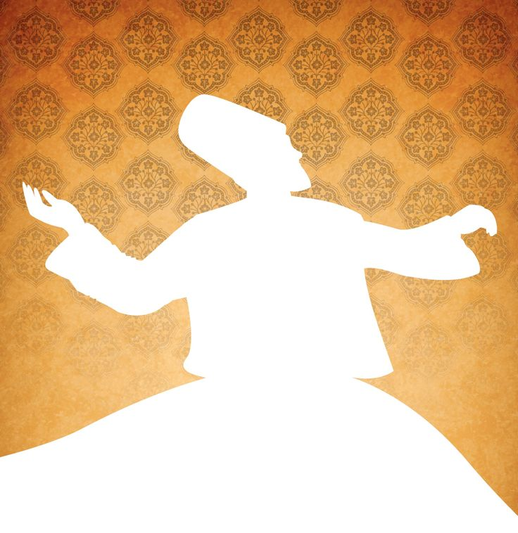 Şemsi Tebrizi'nin 40 Altın Kuralı…