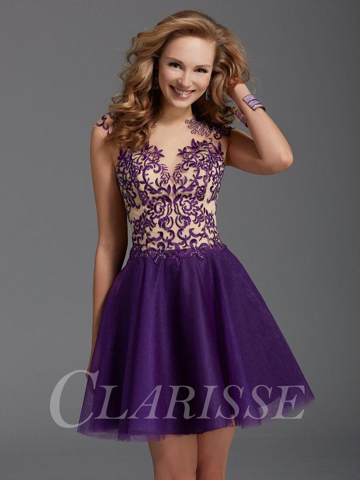 26 best Dresses images on Pinterest | Prom dresses, Formal dresses ...