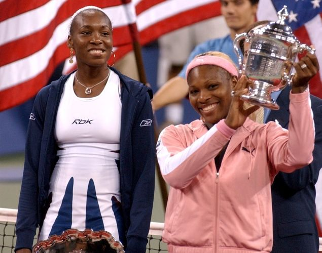 venus-serena-williams-2002