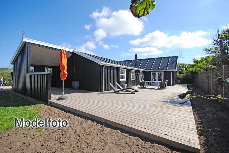 Ab Juli in der Nähe unseres großen Büros in Årgab zu mieten: http://www.danwest.de/ferienhaus/3460/aargab-mettes-bjerg-37-b Dieses schöne Luxushaus mit Sauna, Whirlpool und WLAN. #Årgab #HvideSande #Midtjylland #Dänemark #Luxushaus #Nordsee