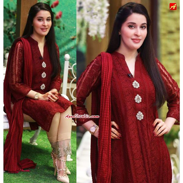 71 Best Fashion Pakistan Images On Pinterest Pakistani Casual Clothes And Casual Outfits