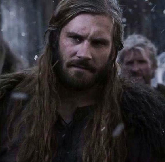 66 Best Images About Clive Standen On Pinterest