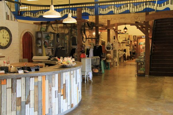 Furniture Stores Fort Worth Stockyards