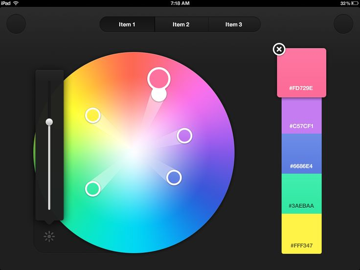 Color_picker_app