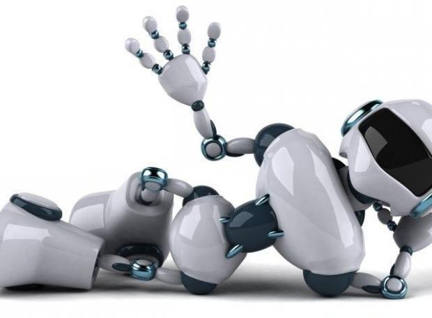 Технологии будущего: роботы смогут следить за зверями в дикой природе  https://joinfo.ua/sociaty/1198849_Tehnologii-buduschego-roboti-smogut-sledit.html
